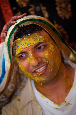 Rahim-Pithi-2012-06-00739