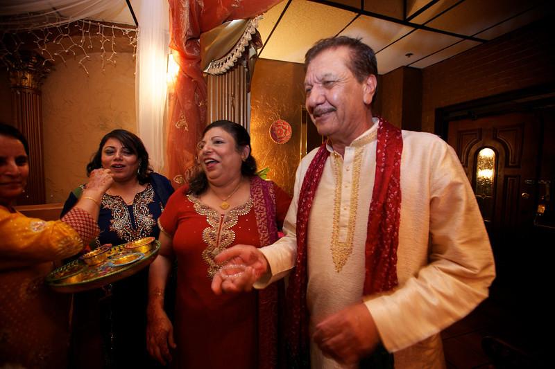 Rahim-Pithi-2012-06-01218