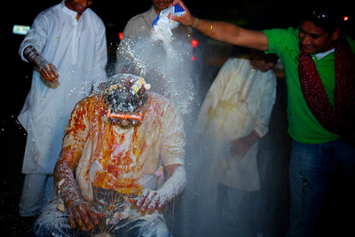 Rahim-Pithi-2012-06-00760