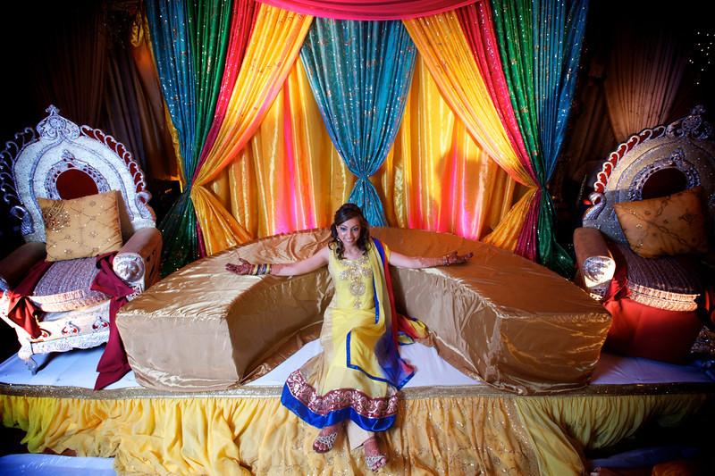 Rahim-Pithi-2012-06-00669