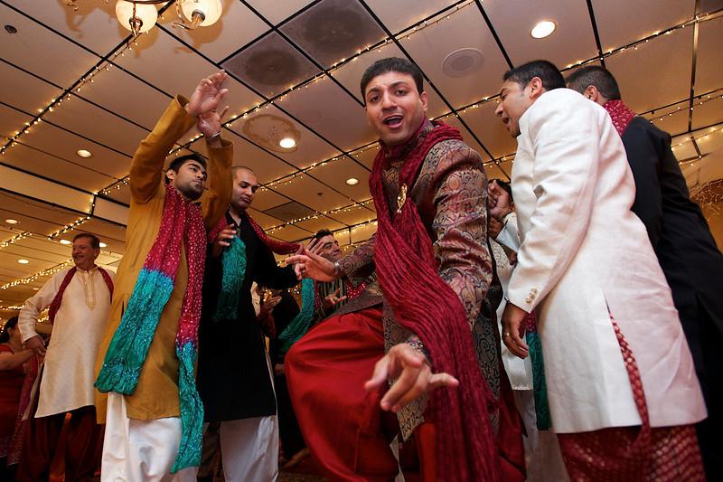 Rahim-Pithi-2012-06-01237