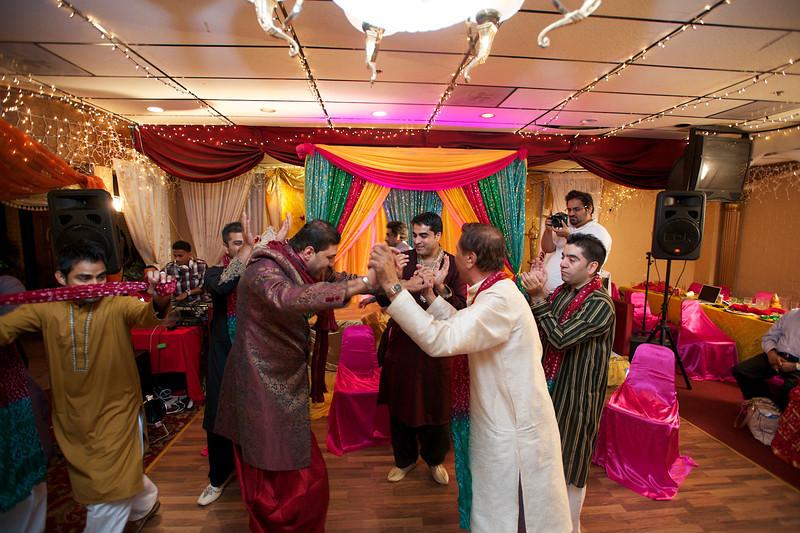Rahim-Pithi-2012-06-01242