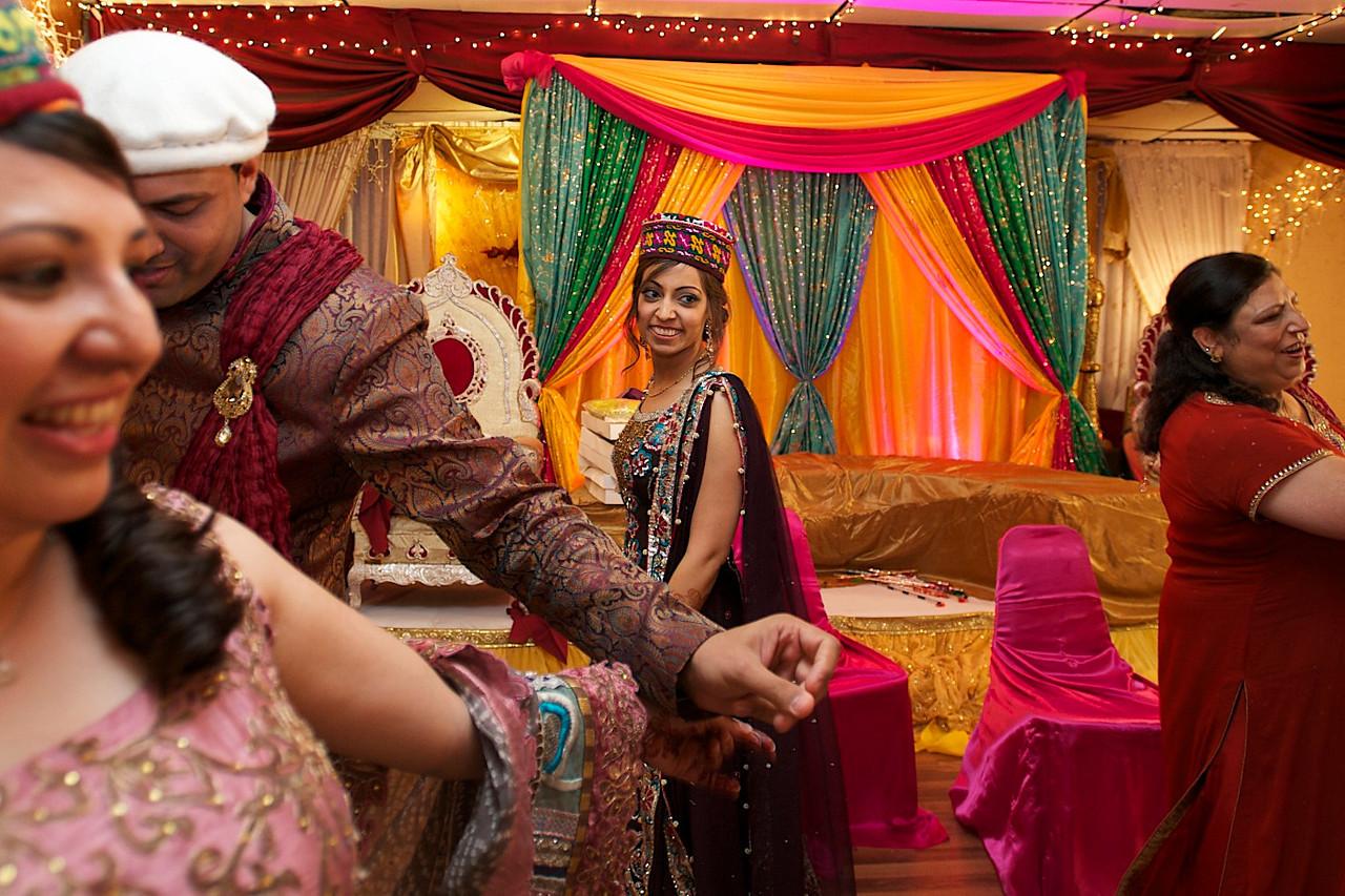 Rahim-Pithi-2012-06-01275