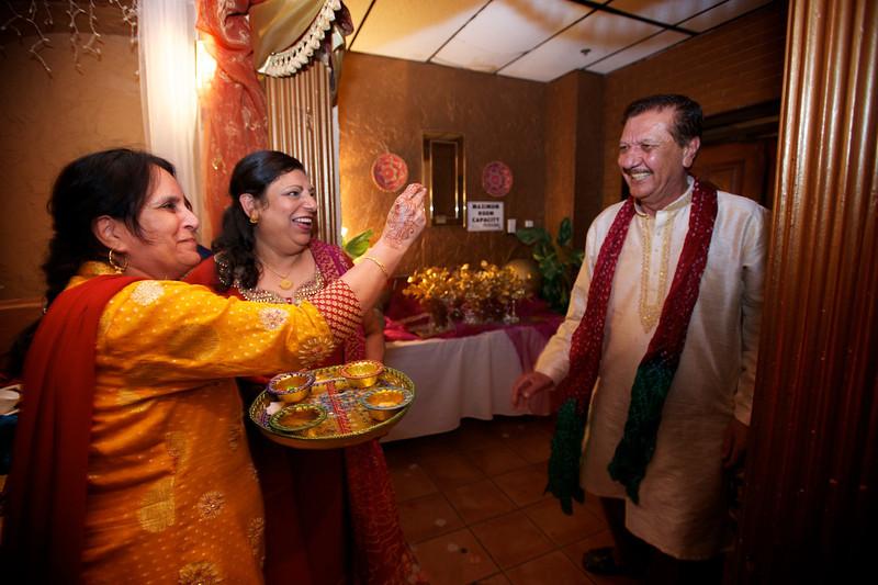 Rahim-Pithi-2012-06-01216