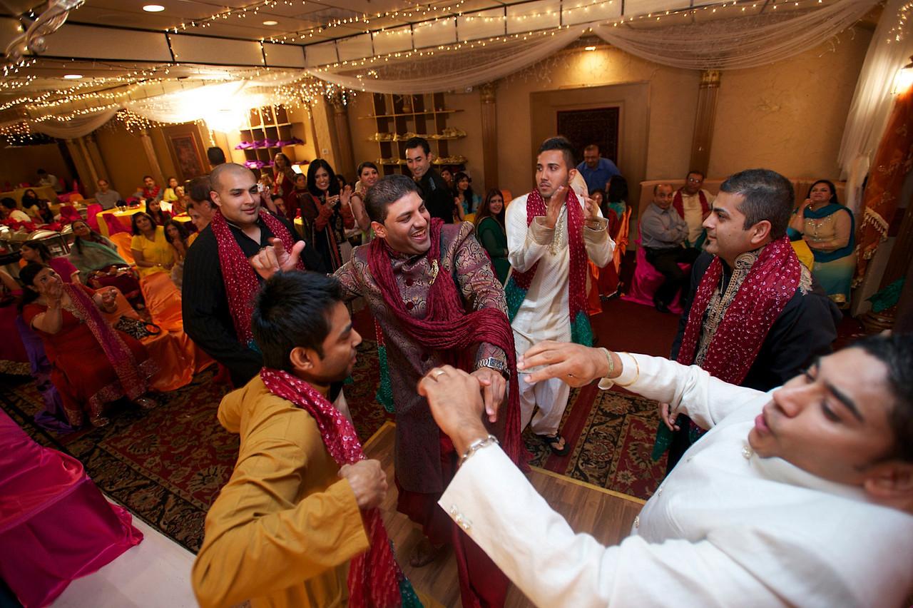 Rahim-Pithi-2012-06-01236