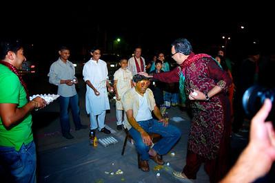 Rahim-Pithi-2012-06-00742