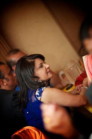 Rahim-Pithi-2012-06-00717