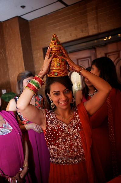 Rahim-Pithi-2012-06-01222