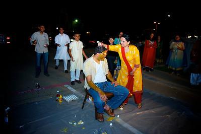Rahim-Pithi-2012-06-00743
