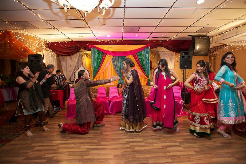Rahim-Pithi-2012-06-01251