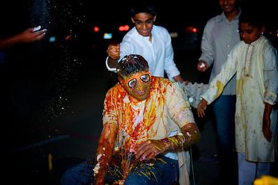 Rahim-Pithi-2012-06-00759