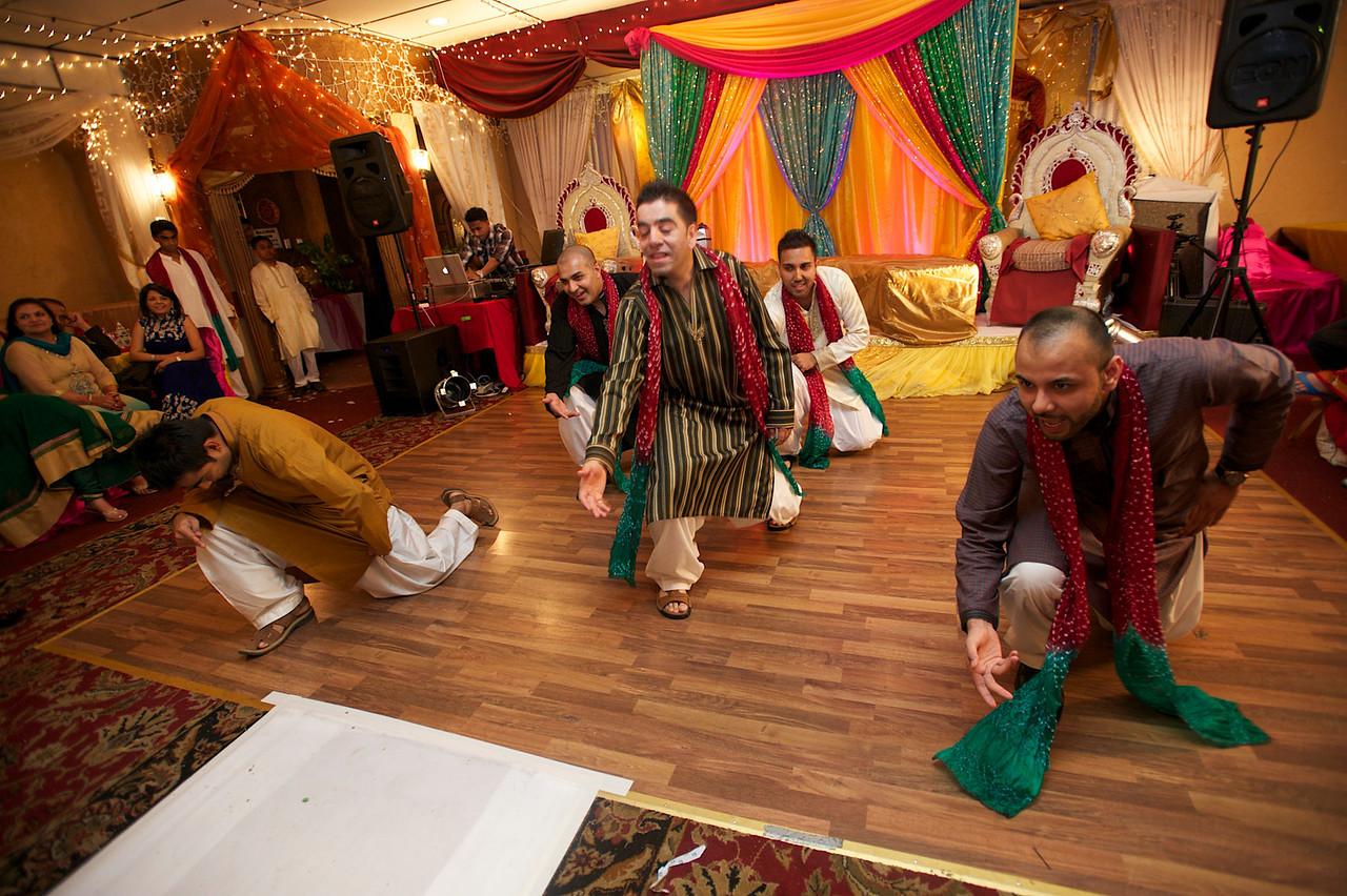 Rahim-Pithi-2012-06-01285