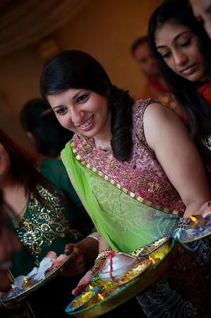 Rahim-Pithi-2012-06-00737