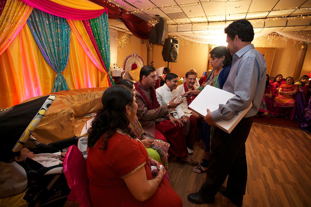 Rahim-Pithi-2012-06-01260