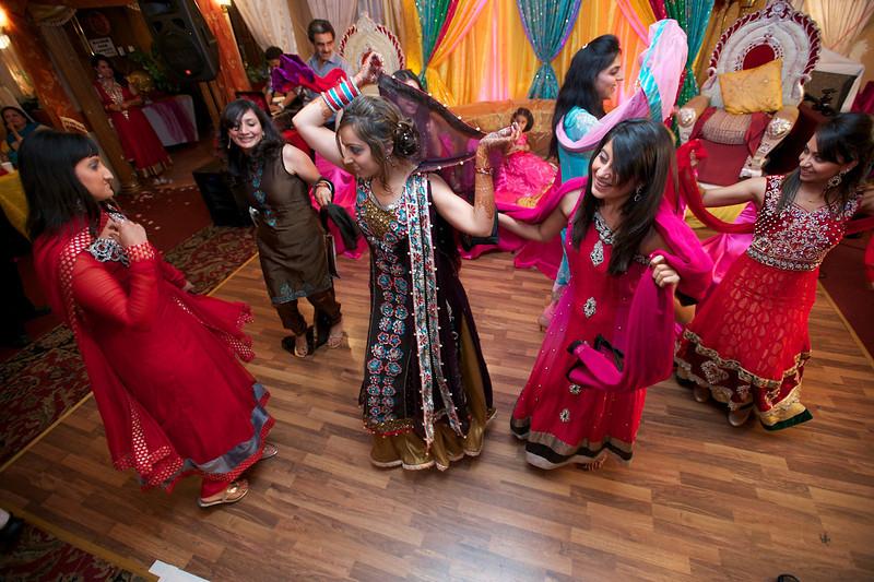 Rahim-Pithi-2012-06-01248