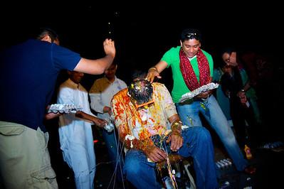 Rahim-Pithi-2012-06-00756