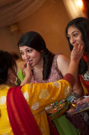 Rahim-Pithi-2012-06-00732