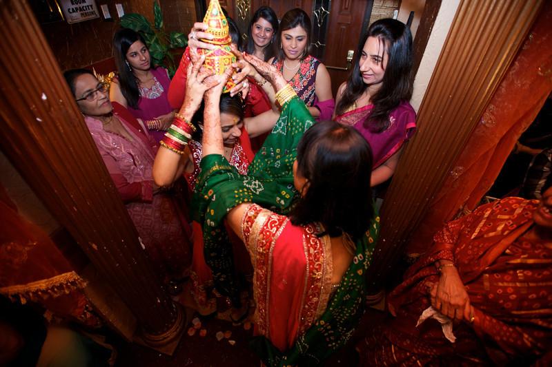Rahim-Pithi-2012-06-01224