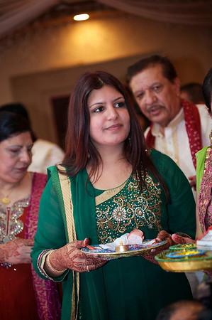 Rahim-Pithi-2012-06-00738