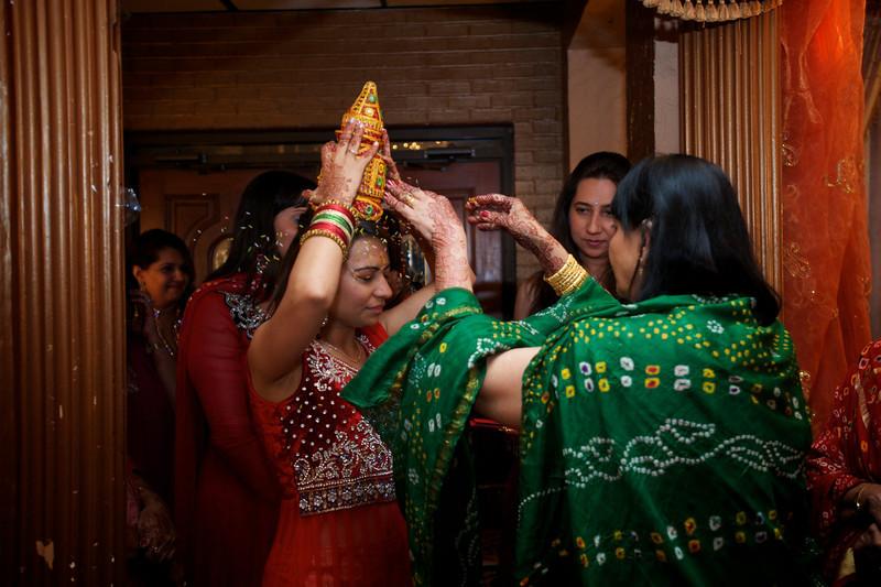 Rahim-Pithi-2012-06-01223