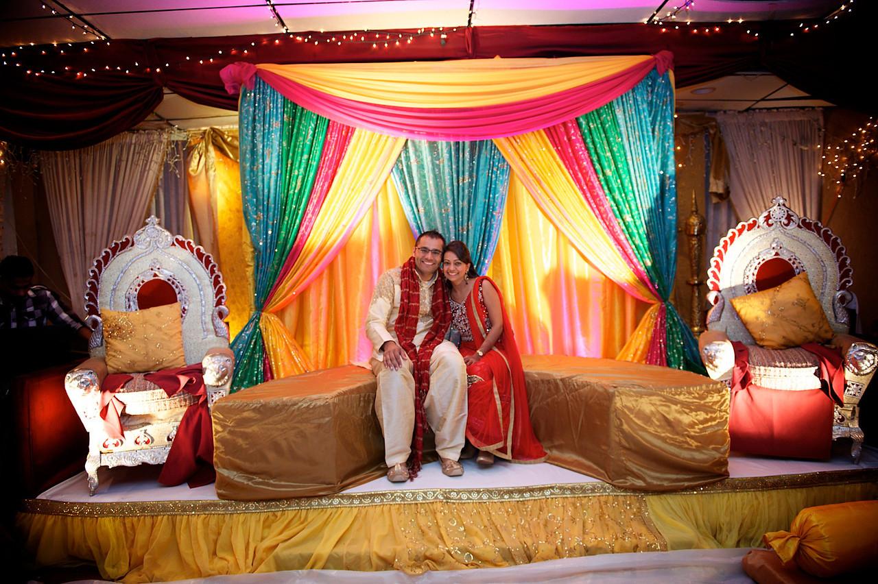 Rahim-Pithi-2012-06-00659