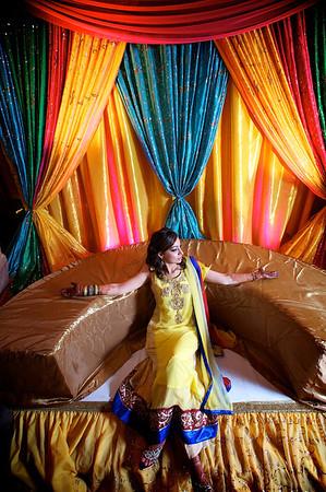 Rahim-Pithi-2012-06-00672