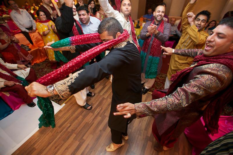 Rahim-Pithi-2012-06-01246