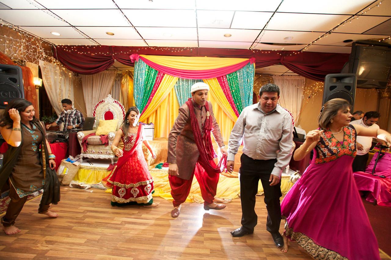Rahim-Pithi-2012-06-01316