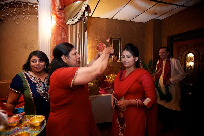 Rahim-Pithi-2012-06-01214