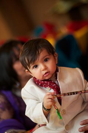 Rahim-Pithi-2012-06-00721