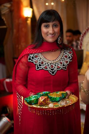 Rahim-Pithi-2012-06-00694