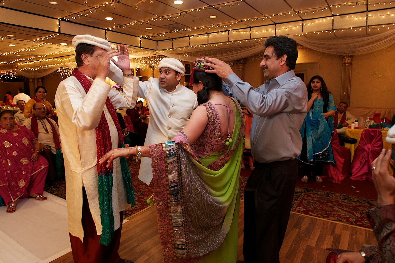 Rahim-Pithi-2012-06-01271