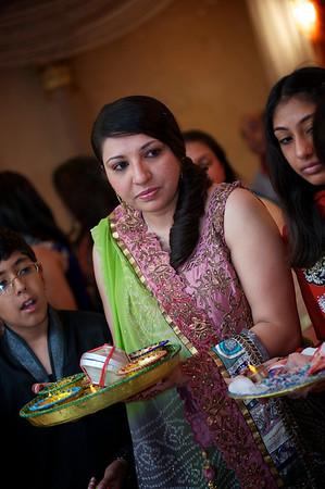 Rahim-Pithi-2012-06-00734