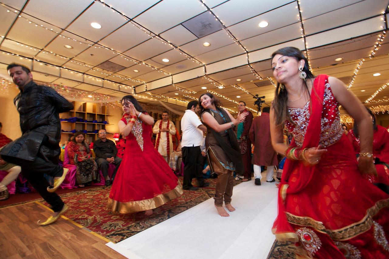 Rahim-Pithi-2012-06-01321