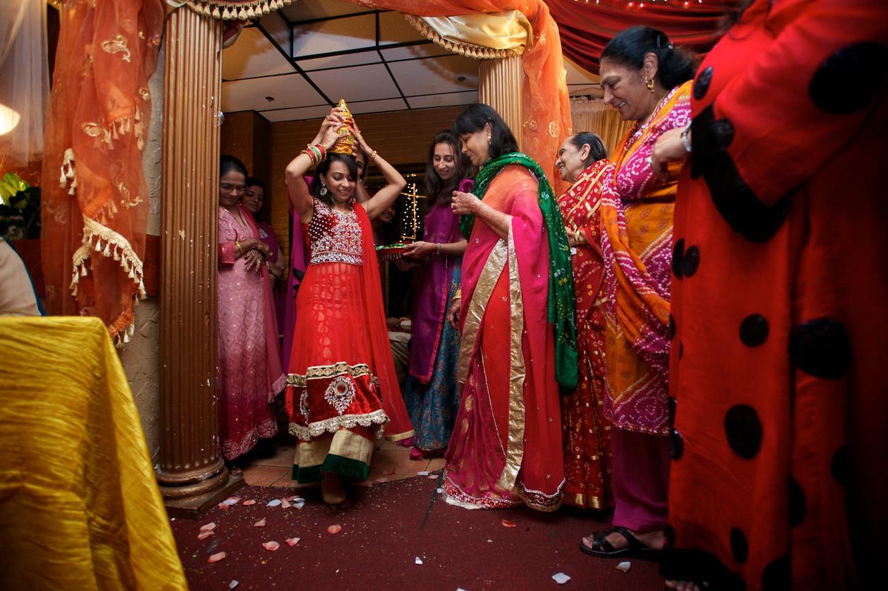 Rahim-Pithi-2012-06-01229