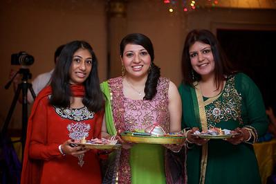 Rahim-Pithi-2012-06-00730