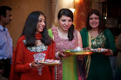 Rahim-Pithi-2012-06-00729