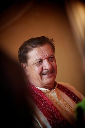 Rahim-Pithi-2012-06-00724
