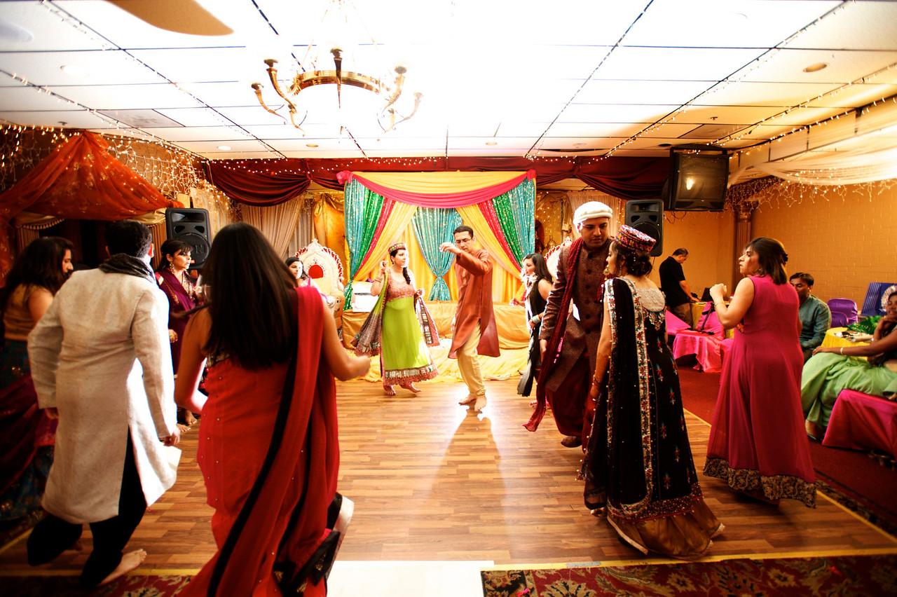 Rahim-Pithi-2012-06-01315