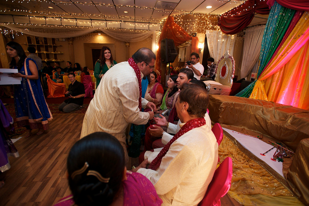 Rahim-Pithi-2012-06-01256