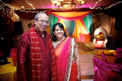 Rahim-Pithi-2012-06-00653