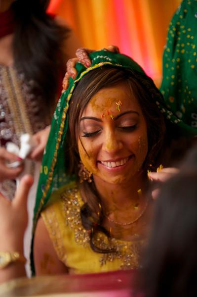 Rahim-Pithi-2012-06-00699