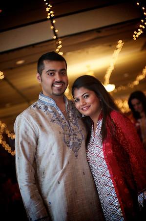 Rahim-Pithi-2012-06-00726
