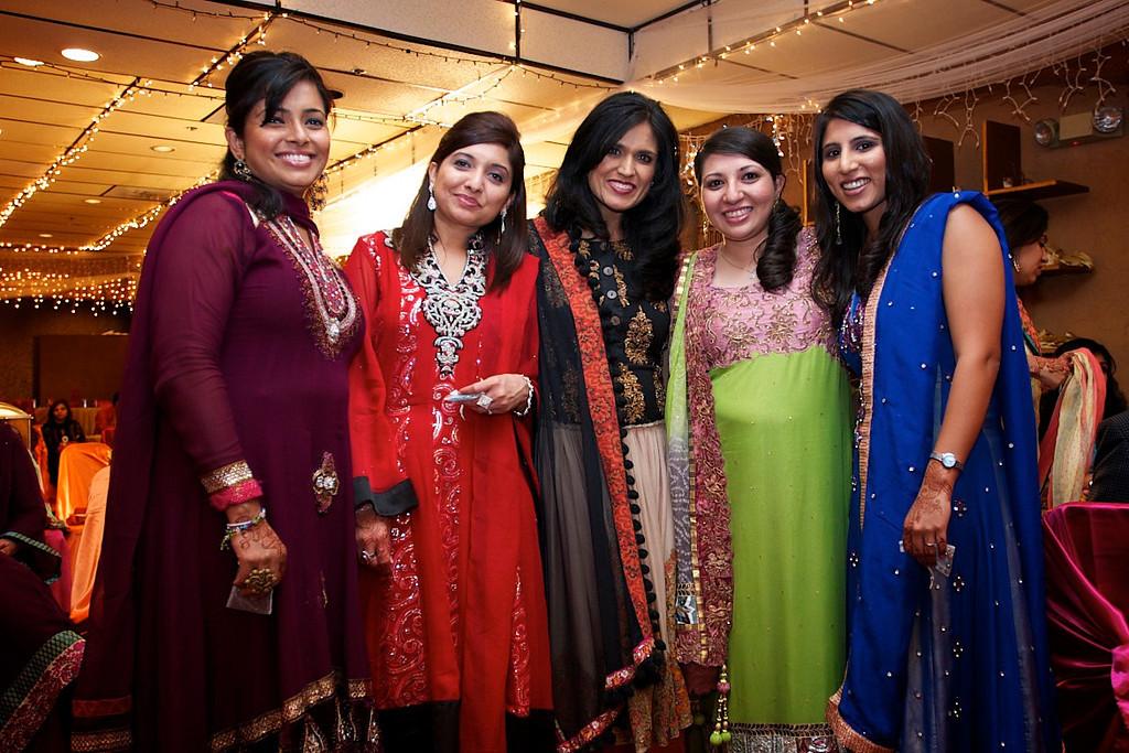 Rahim-Pithi-2012-06-01220