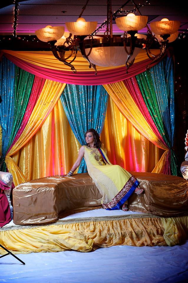 Rahim-Pithi-2012-06-00680
