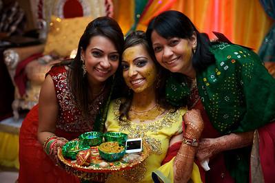 Rahim-Pithi-2012-06-00706