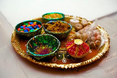 Rahim-Pithi-2012-06-00689