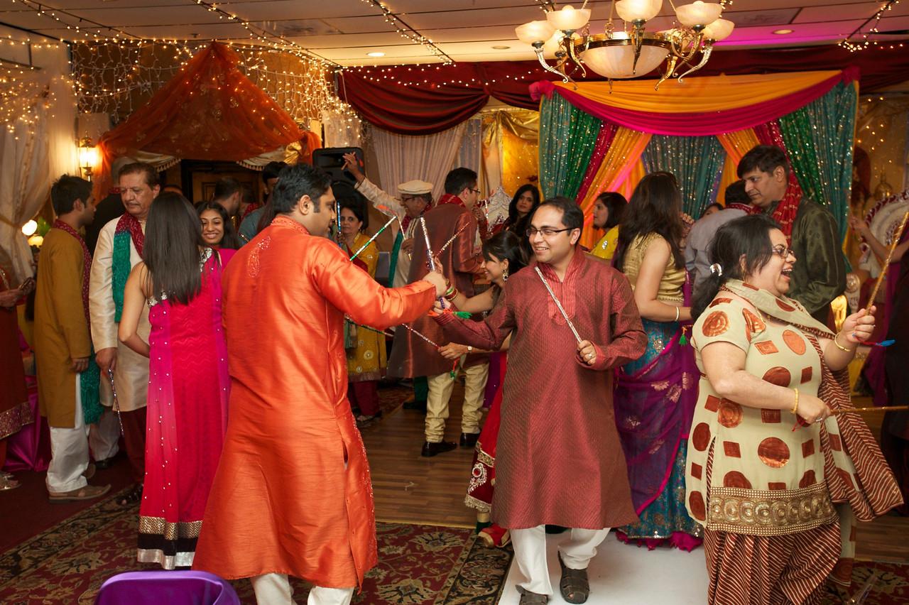 Rahim-Pithi-2012-06-01305