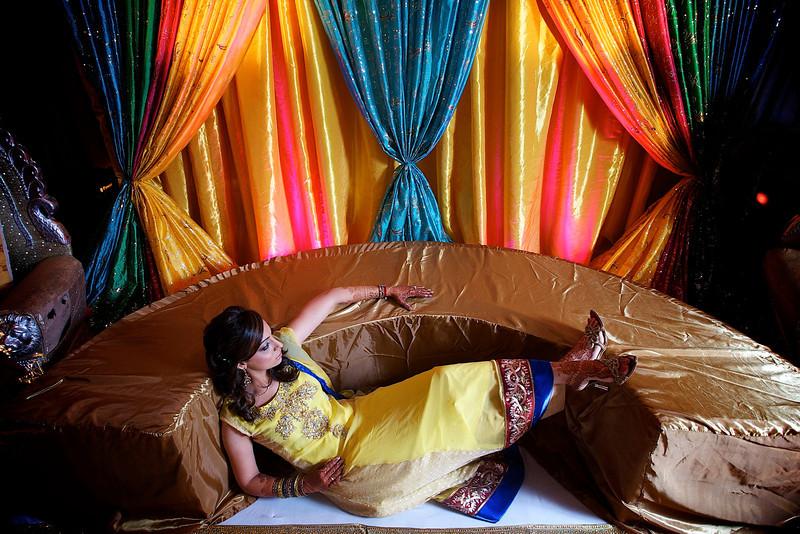 Rahim-Pithi-2012-06-00675
