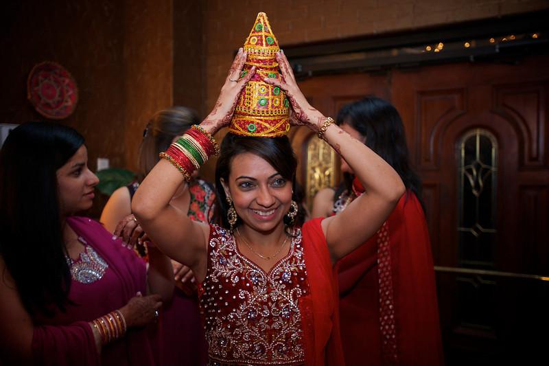 Rahim-Pithi-2012-06-01221
